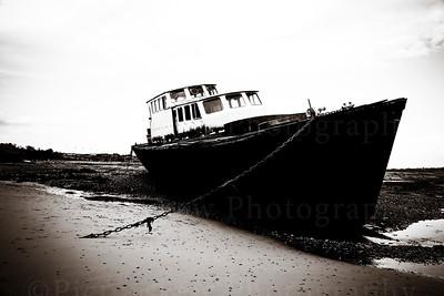 Dundrum Bay