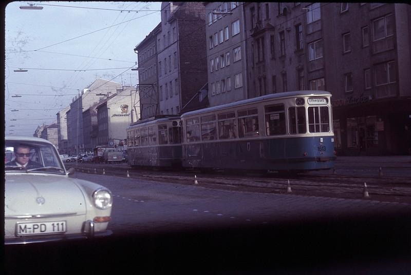 1965 02 Munich (same day) 2.jpg