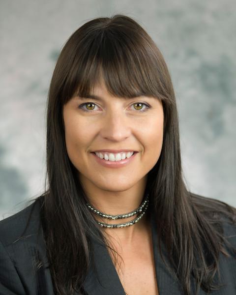 Karolyn Merrill