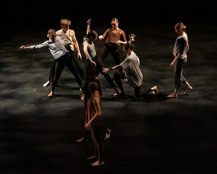 2020-01-17 LaGuardia Winter Showcase Friday Evening Performance (642 of 996).jpg
