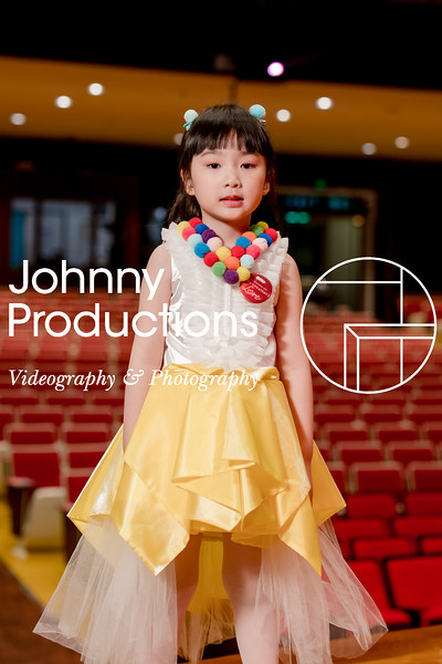 0045_day 1_yellow shield portraits_johnnyproductions.jpg