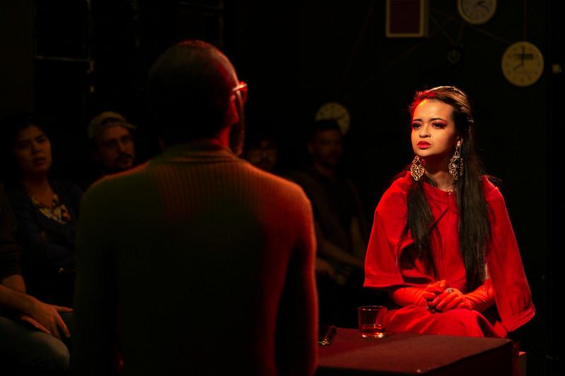 Allan Bravos - Fotografia de Teatro - Indac - Por um breve momento-1500.jpg