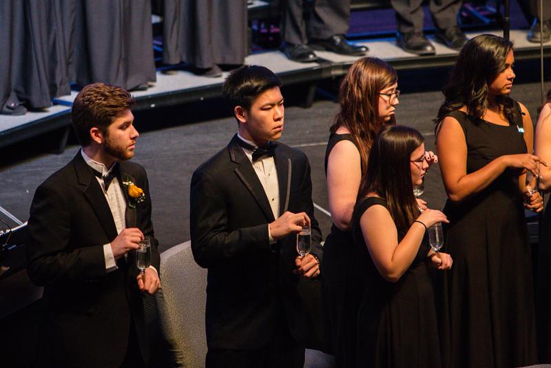 0479 Apex HS Choral Dept - Spring Concert 4-21-16.jpg