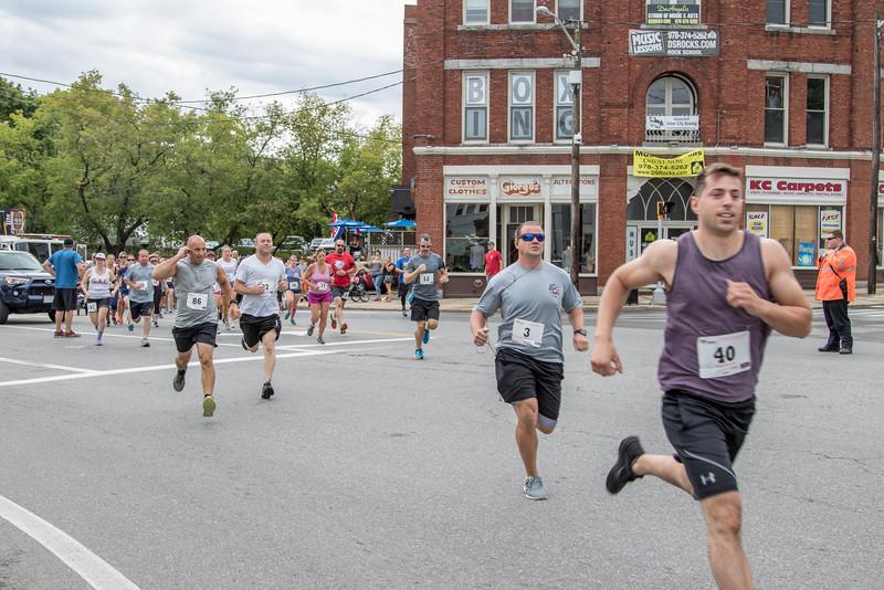 9-11-2016 HFD 5K Memorial Run 0034.JPG
