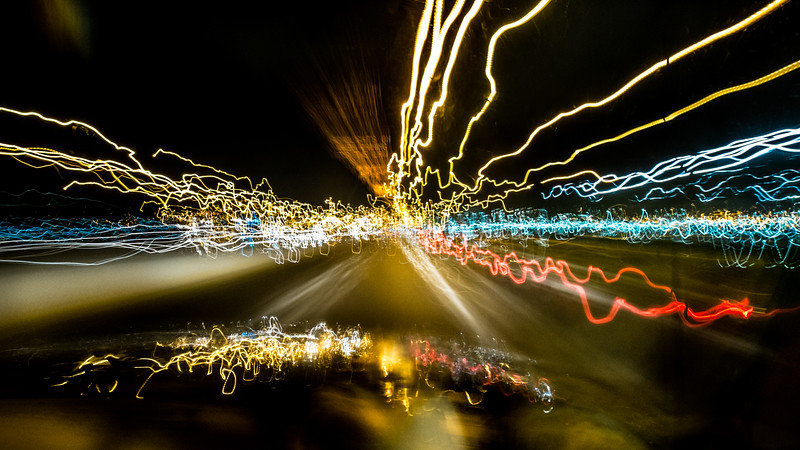 Driving at Night in Miami.jpg