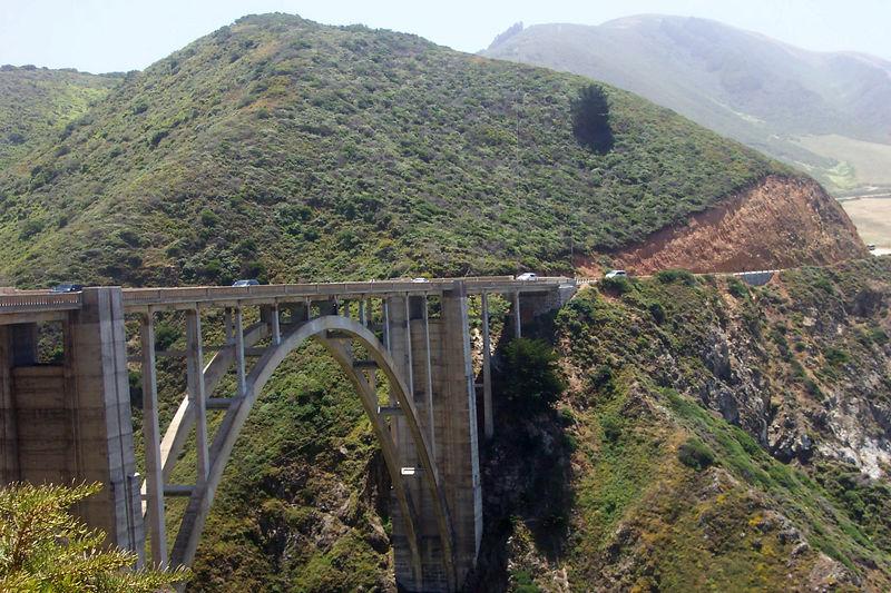 bridge before big sur.jpg