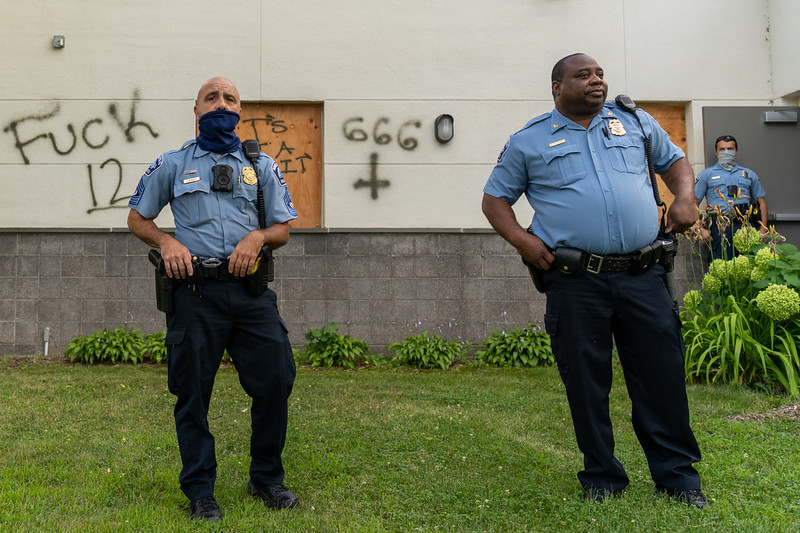 2020 07 31 Travis Jordan Protest Fourth Precinct-41.jpg