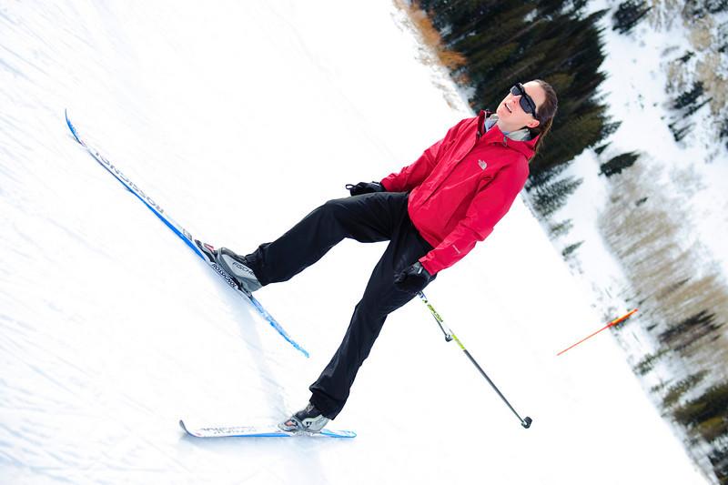 ski-44.jpg
