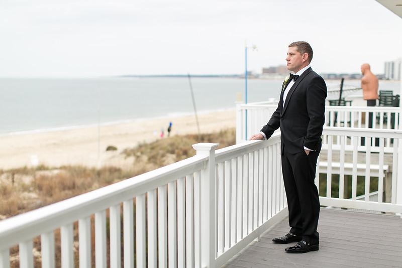 wedding-photography-157.jpg
