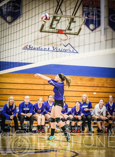GC Volleyball-8.JPG