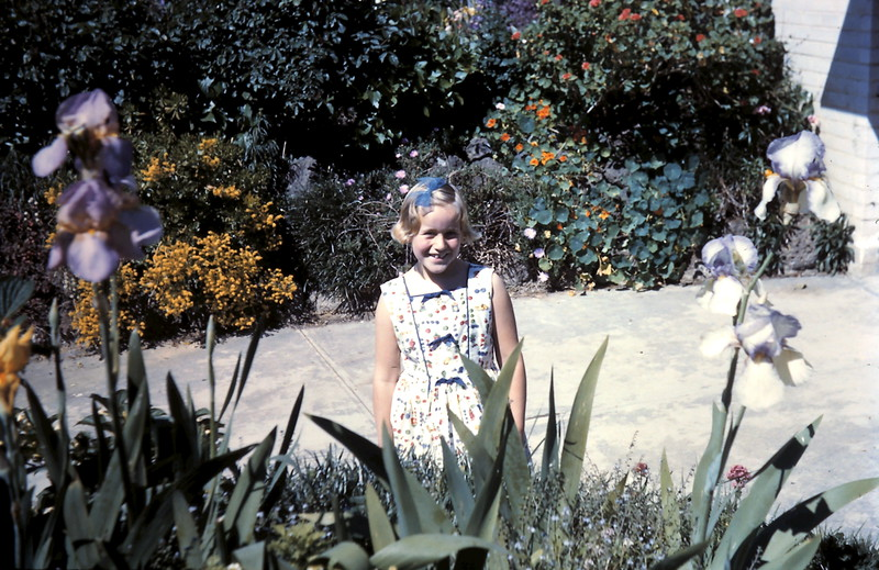 1960-10 (19) Sally Anne Price 7 yrs.JPG