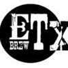 new-craft-brewery-proposed-for-downtown-tyler-but-must-first-get-zoning-variance-to-sell-alcohol