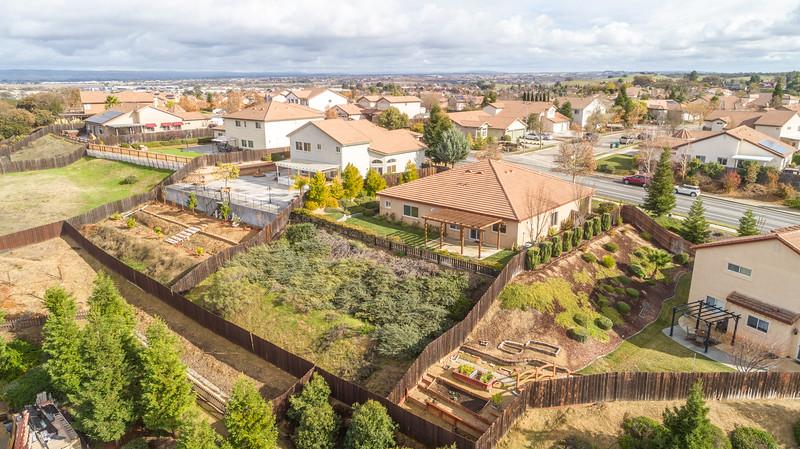 299 Montebello Oaks 50 Aerial.jpg
