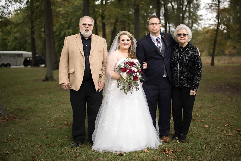 Amanda & Tyler Wedding 0216.jpg