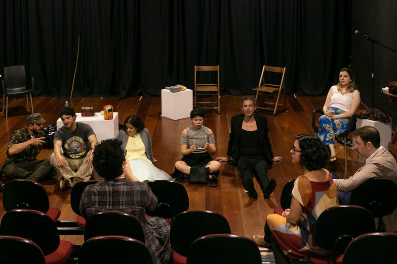 Allan Bravos - essenCIA Teatro - Reexistencia-656.jpg