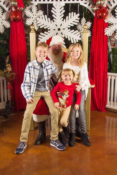 Santa 12-16-17-371.jpg