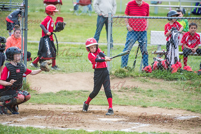 Reedsport Baseball/Softball - RSRA