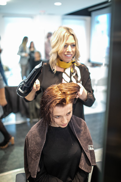 WELLA Color Trend Look 334.jpg