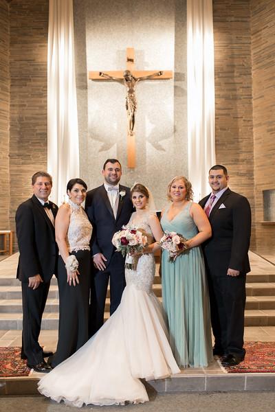 Houston Wedding Photography ~ Brianna and Daniel-1510.jpg