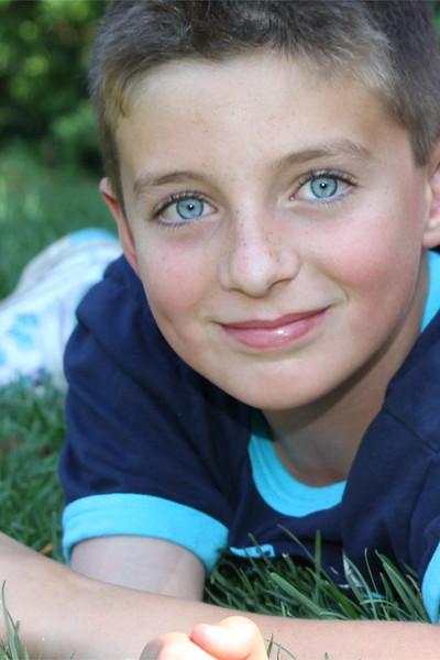 IMG_0859 Gillmer's Son.jpg
