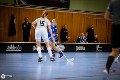 Älvsjö VS Hammarby
