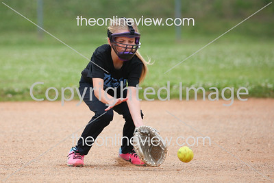 MVRC Softball 5-18-21