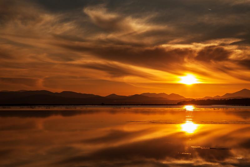 Sunset 11-28-16-5.jpg