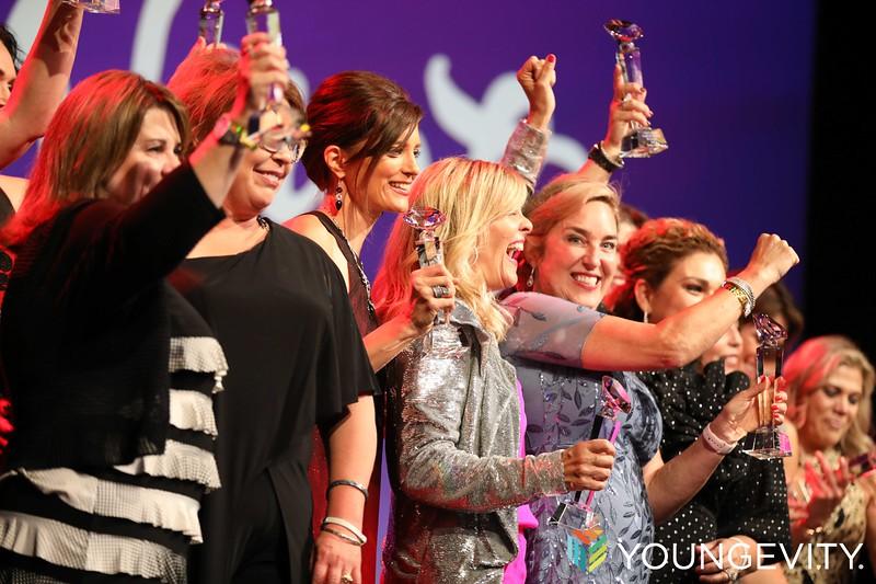 09-20-2019 Youngevity Awards Gala CF0265.jpg