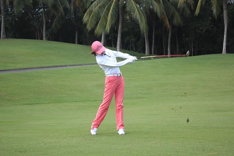 [20191223] 第一届国浩高尔夫球队(海南)邀请赛 (142).JPG