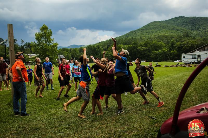 Camp-Hosanna-2017-Week-6-404.jpg