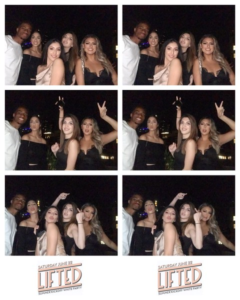 wifibooth_0898-collage.jpg