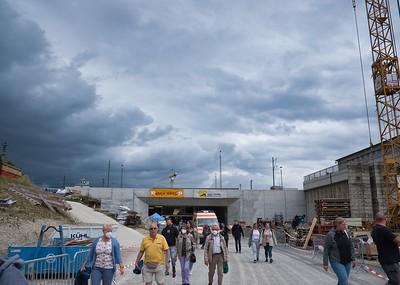 2021-08 Bahnhofstunnel