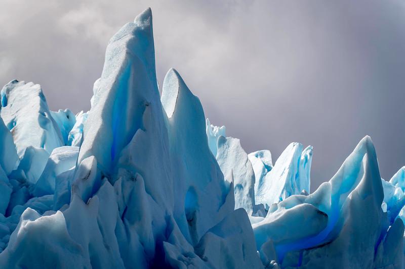 Patagonia_D850_1811_2294_4k.jpg