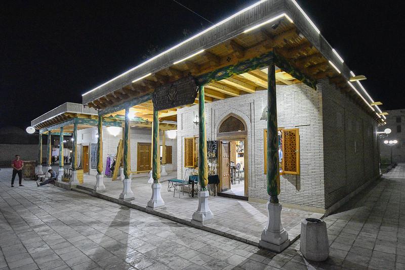 Usbekistan  (649 of 949).JPG