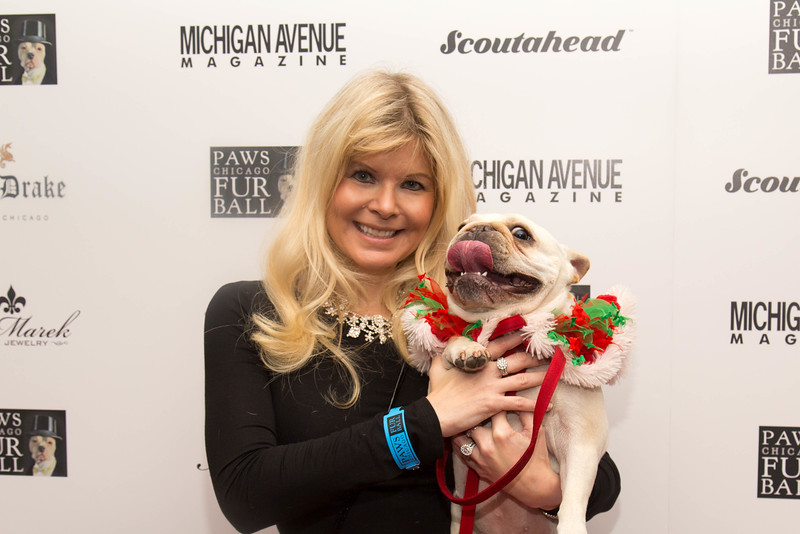 2016.11.18 - 2016 PAWS Chicago Fur Ball 176.jpg