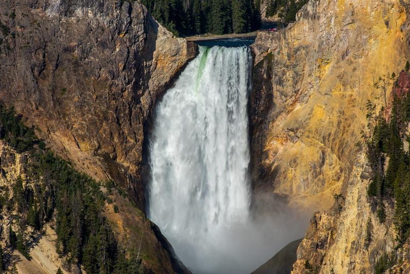 Yellowstone Day 3-5805.jpg
