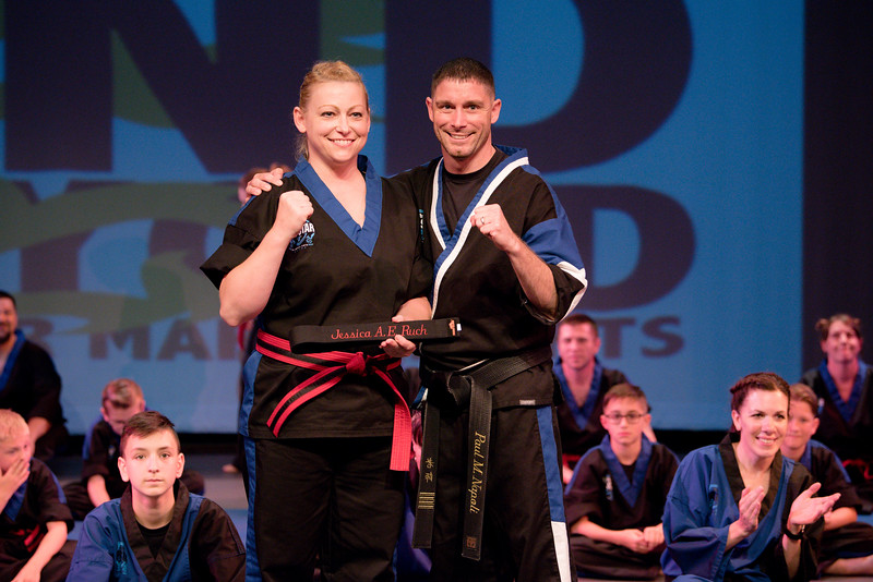 Black Belt Spectacular Belt Ceremony June 16 2018-23.jpg