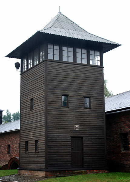 G Auwschwitz tower.jpg