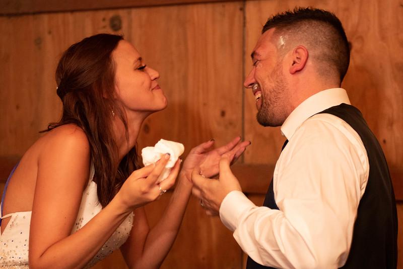 weddings (296 of 360).jpg
