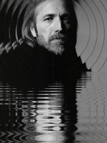 4feb3740e73880f49b78f5991d41a245--i-adore-you-tom-petty_mirror.jpg