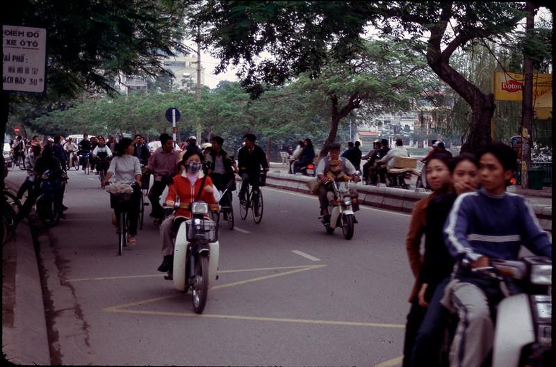 VietnamSingapore1_137.jpg