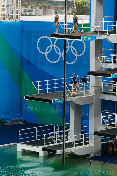 Rio-Olympic-Games-2016-by-Zellao-160809-05025.jpg