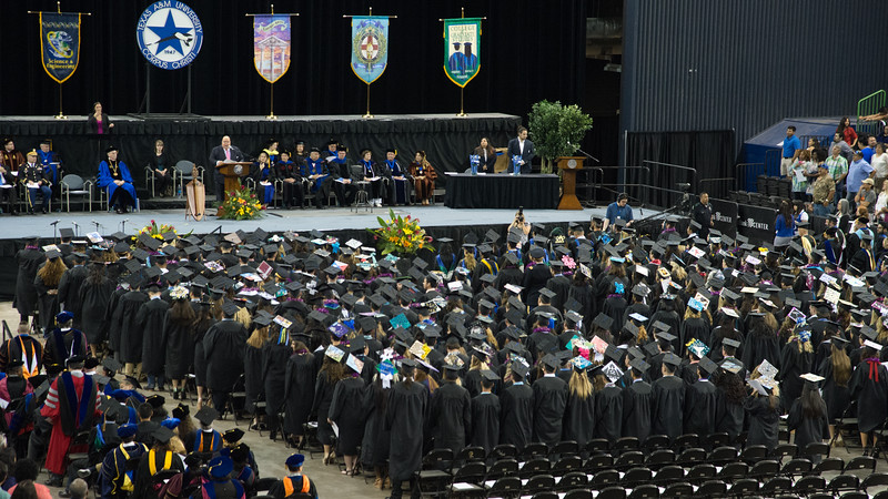 051416_SpringCommencement-CoLA-CoSE-0419.jpg