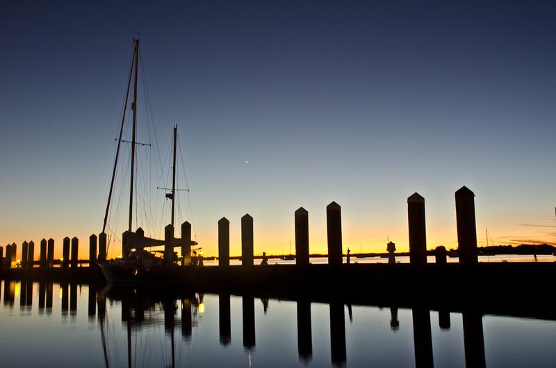 Cumberland Island-123.jpg