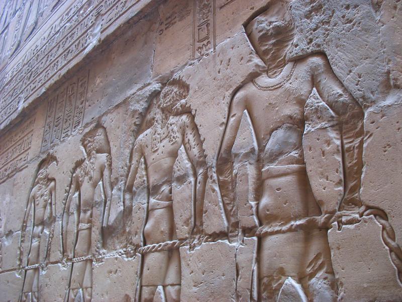 Egypt-394.jpg