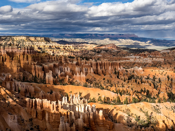 Utah's Stunning National Parks