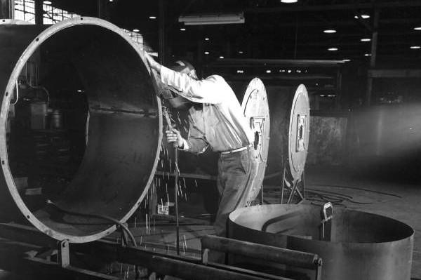 Moore Dry Kiln-1965.jpg
