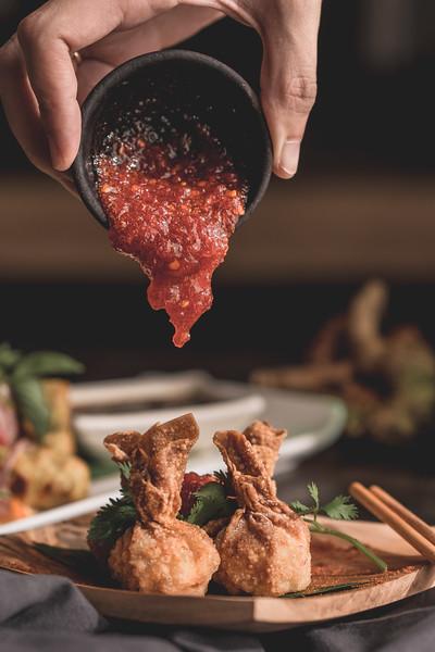 Ametis Food 2018
