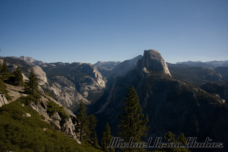 Yosemite_Half_Dome-6379.jpg