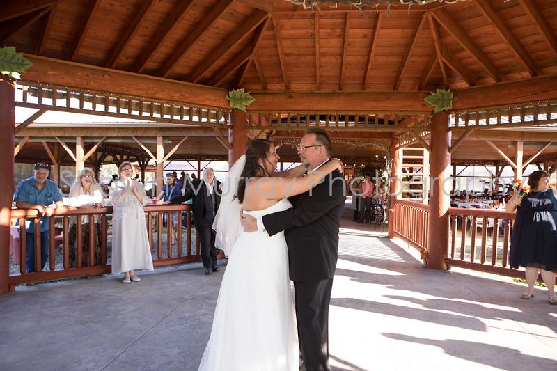 0914_Megan-Tony-Wedding_092317.jpg